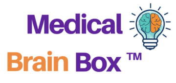 Medical Brain Box